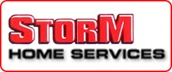 Storm Home Services
